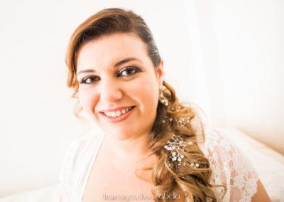 Boccabella fotografia -Romolo e Laura -foto matrimonio -37