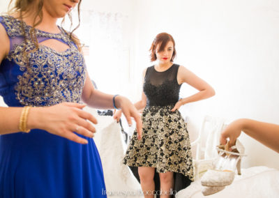 Boccabella fotografia -Romolo e Laura -foto matrimonio -38