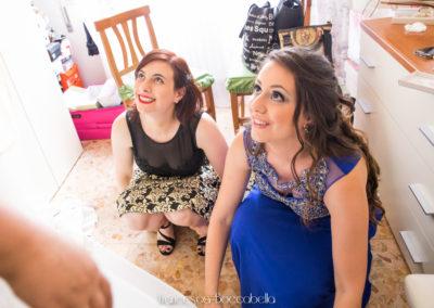 Boccabella fotografia -Romolo e Laura -foto matrimonio -41