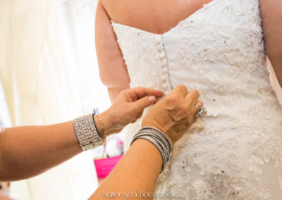 Boccabella fotografia -Romolo e Laura -foto matrimonio -42