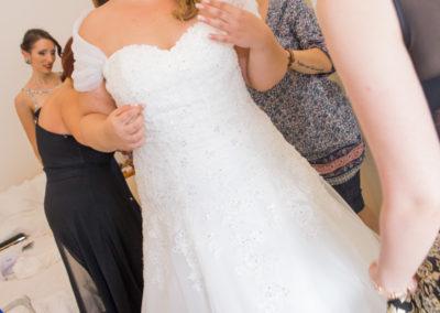 Boccabella fotografia -Romolo e Laura -foto matrimonio -43