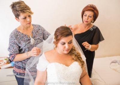 Boccabella fotografia -Romolo e Laura -foto matrimonio -44