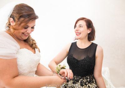 Boccabella fotografia -Romolo e Laura -foto matrimonio -45
