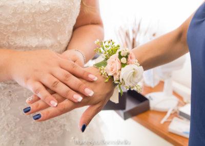 Boccabella fotografia -Romolo e Laura -foto matrimonio -47