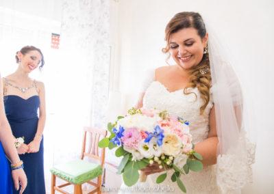 Boccabella fotografia -Romolo e Laura -foto matrimonio -48