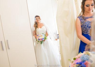 Boccabella fotografia -Romolo e Laura -foto matrimonio -49