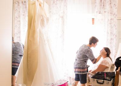 Boccabella fotografia -Romolo e Laura -foto matrimonio -5