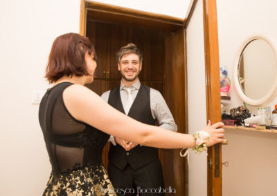 Boccabella fotografia -Romolo e Laura -foto matrimonio -50
