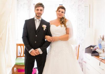 Boccabella fotografia -Romolo e Laura -foto matrimonio -51