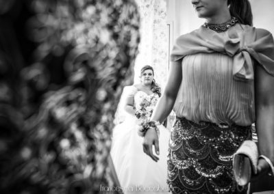 Boccabella fotografia -Romolo e Laura -foto matrimonio -54