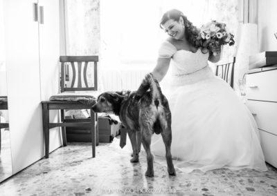 Boccabella fotografia -Romolo e Laura -foto matrimonio -56