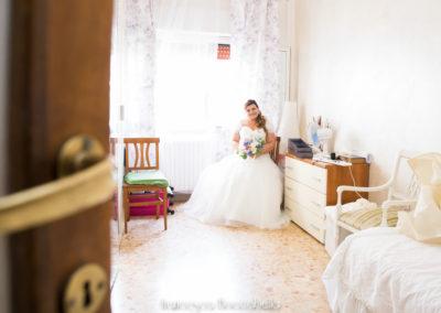 Boccabella fotografia -Romolo e Laura -foto matrimonio -57