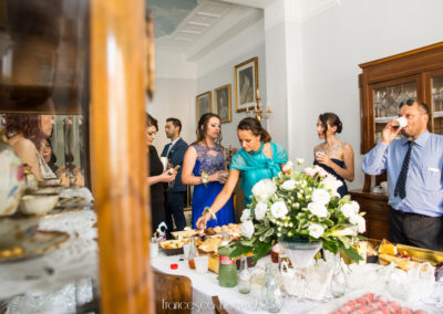 Boccabella fotografia -Romolo e Laura -foto matrimonio -58