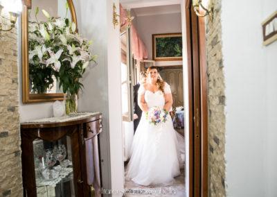 Boccabella fotografia -Romolo e Laura -foto matrimonio -59