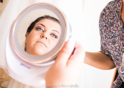 Boccabella fotografia -Romolo e Laura -foto matrimonio -6
