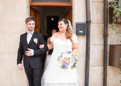 Boccabella fotografia -Romolo e Laura -foto matrimonio -60