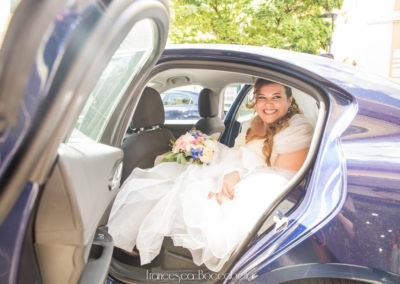 Boccabella fotografia -Romolo e Laura -foto matrimonio -61