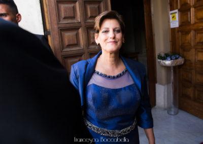 Boccabella fotografia -Romolo e Laura -foto matrimonio -63