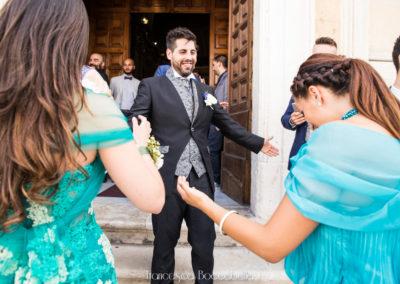 Boccabella fotografia -Romolo e Laura -foto matrimonio -65