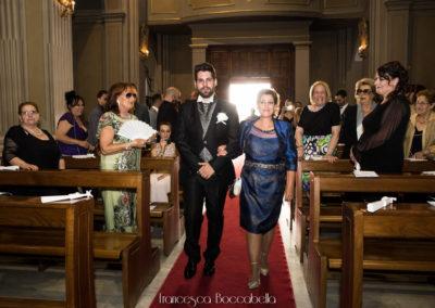 Boccabella fotografia -Romolo e Laura -foto matrimonio -66