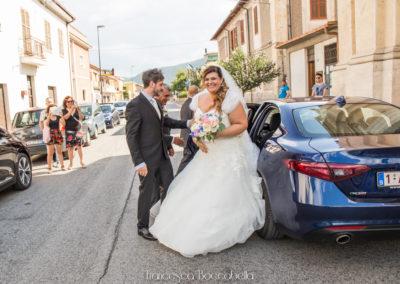 Boccabella fotografia -Romolo e Laura -foto matrimonio -69