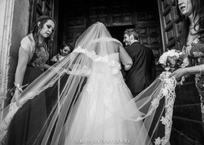Boccabella fotografia -Romolo e Laura -foto matrimonio -70