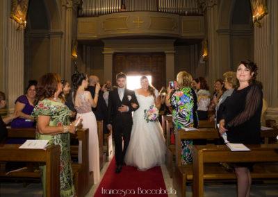 Boccabella fotografia -Romolo e Laura -foto matrimonio -71