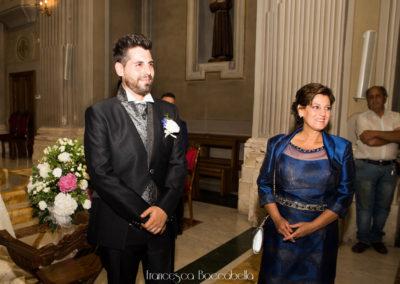 Boccabella fotografia -Romolo e Laura -foto matrimonio -72