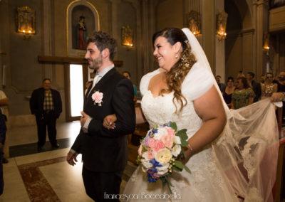 Boccabella fotografia -Romolo e Laura -foto matrimonio -73