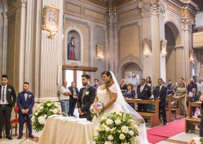 Boccabella fotografia -Romolo e Laura -foto matrimonio -74