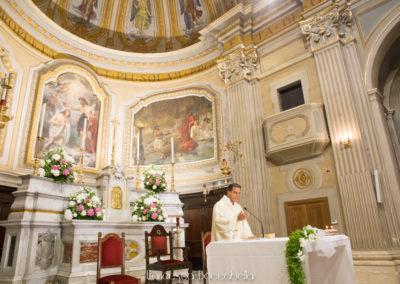 Boccabella fotografia -Romolo e Laura -foto matrimonio -75
