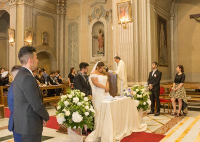Boccabella fotografia -Romolo e Laura -foto matrimonio -76
