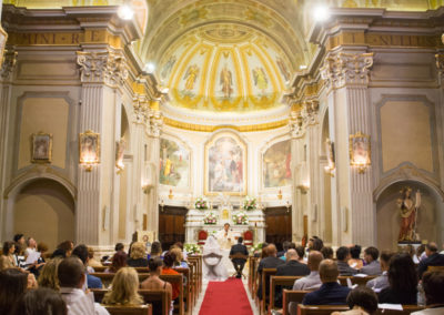 Boccabella fotografia -Romolo e Laura -foto matrimonio -78