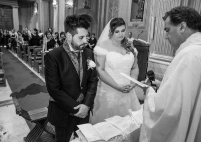 Boccabella fotografia -Romolo e Laura -foto matrimonio -79