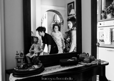 Boccabella fotografia -Romolo e Laura -foto matrimonio -8