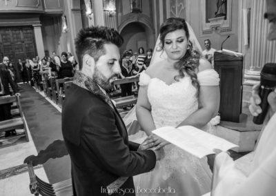 Boccabella fotografia -Romolo e Laura -foto matrimonio -80