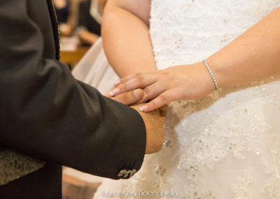 Boccabella fotografia -Romolo e Laura -foto matrimonio -81