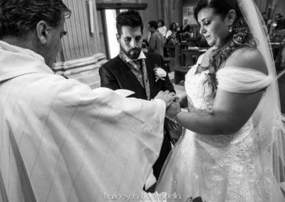 Boccabella fotografia -Romolo e Laura -foto matrimonio -82