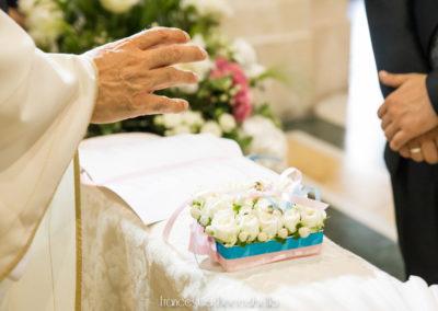Boccabella fotografia -Romolo e Laura -foto matrimonio -83