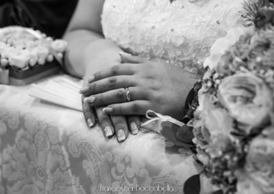 Boccabella fotografia -Romolo e Laura -foto matrimonio -84