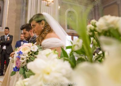 Boccabella fotografia -Romolo e Laura -foto matrimonio -86