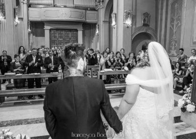 Boccabella fotografia -Romolo e Laura -foto matrimonio -88