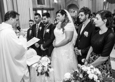 Boccabella fotografia -Romolo e Laura -foto matrimonio -90