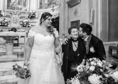 Boccabella fotografia -Romolo e Laura -foto matrimonio -91