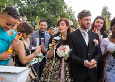 Boccabella fotografia -Romolo e Laura -foto matrimonio -92