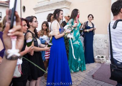 Boccabella fotografia -Romolo e Laura -foto matrimonio -93