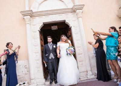 Boccabella fotografia -Romolo e Laura -foto matrimonio -94