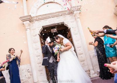 Boccabella fotografia -Romolo e Laura -foto matrimonio -95