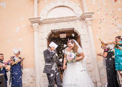 Boccabella fotografia -Romolo e Laura -foto matrimonio -96