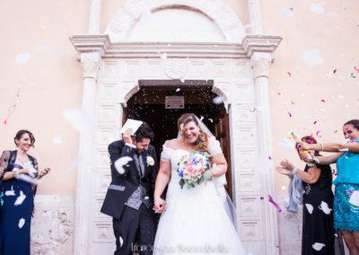 Boccabella fotografia -Romolo e Laura -foto matrimonio -97